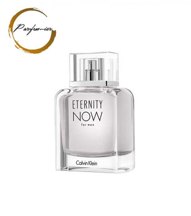 Calvin Klein Eternity Now Man EDT