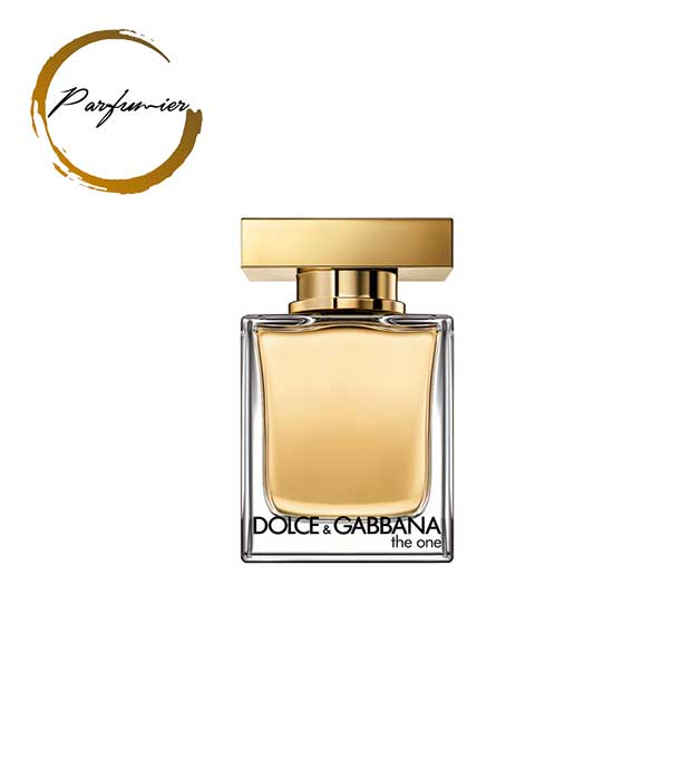 Dolce & Gabbana The One EDP Без Опаковка