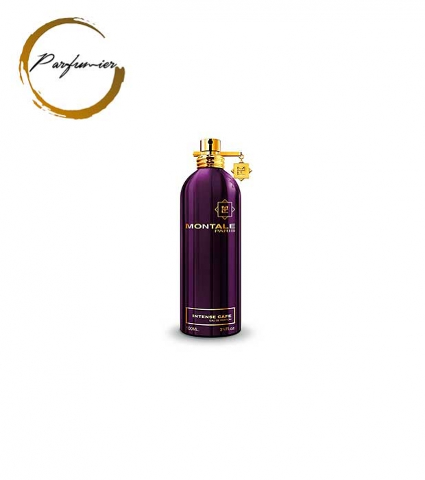 Montale Paris Intense Cafe EDP Без Опаковка