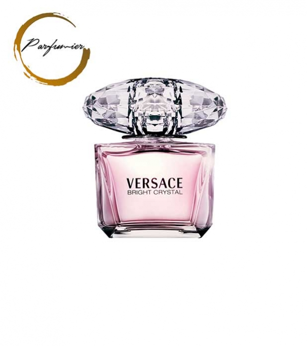 Versace Bright Cristal EDT Без Опаковка