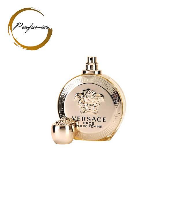 Versace Eros Pour Femme EDP Без Опаковка