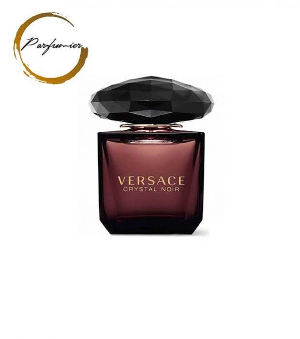Versace Crystal Noir EDP Без Опаковка