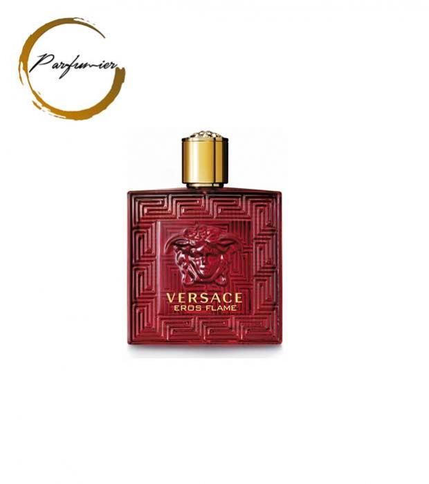 Versace Eros Flame Pour Homme EDP