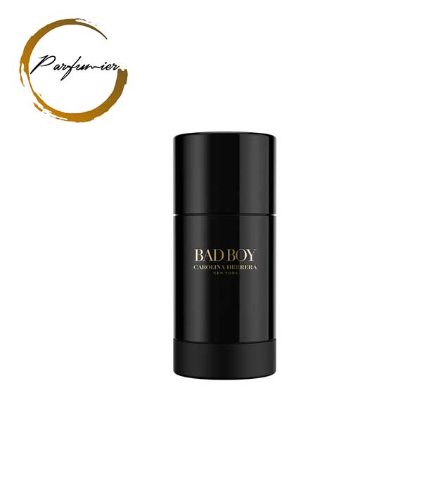 Carolina Herrera Bad Boy Deostick
