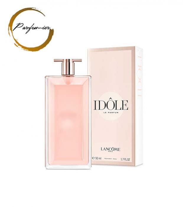 Lancome Idole Le Parfum EDP
